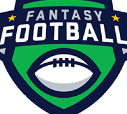 Fantasy-Football-badge 1