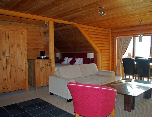 231-sofa-lit