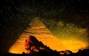 miracol-piramida-bucegi