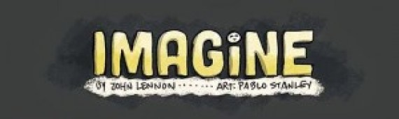 Imagine..._John_Lennon1
