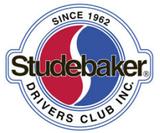 Karel Staple Chapter of the Studebaker Drivers Club