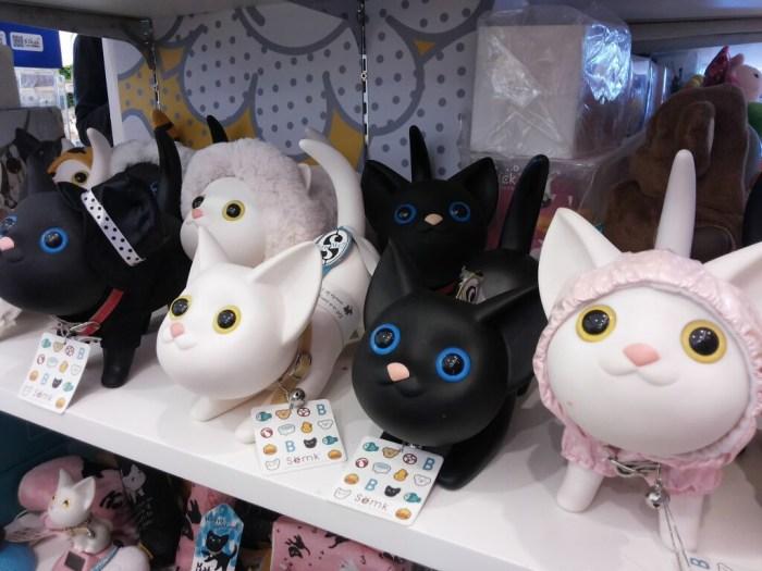 kitty toys hong kong