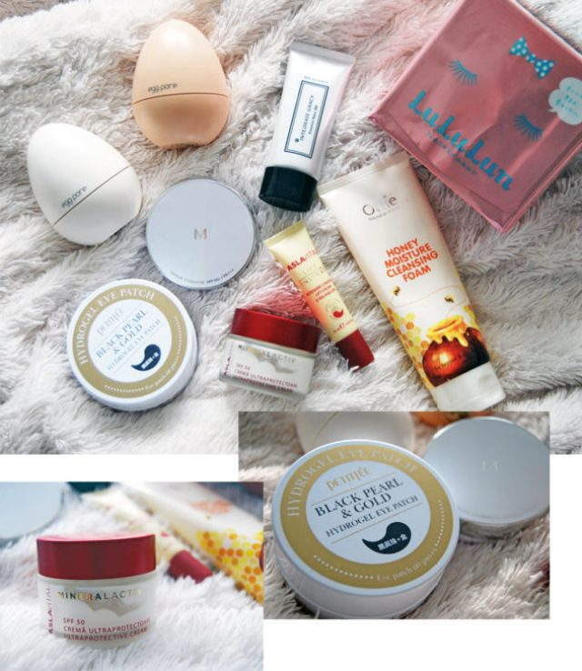 Top 5 winter skin care tips for amazing skin!