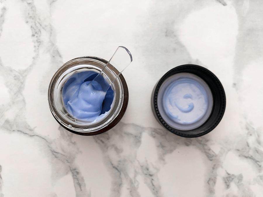 klairs midnight blue calming cream_1