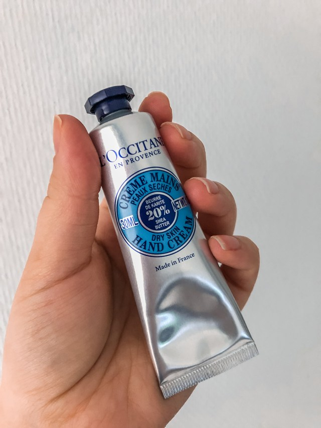 winter skincare_loccitane_