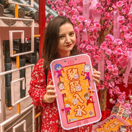 chinese new year hong kong 3