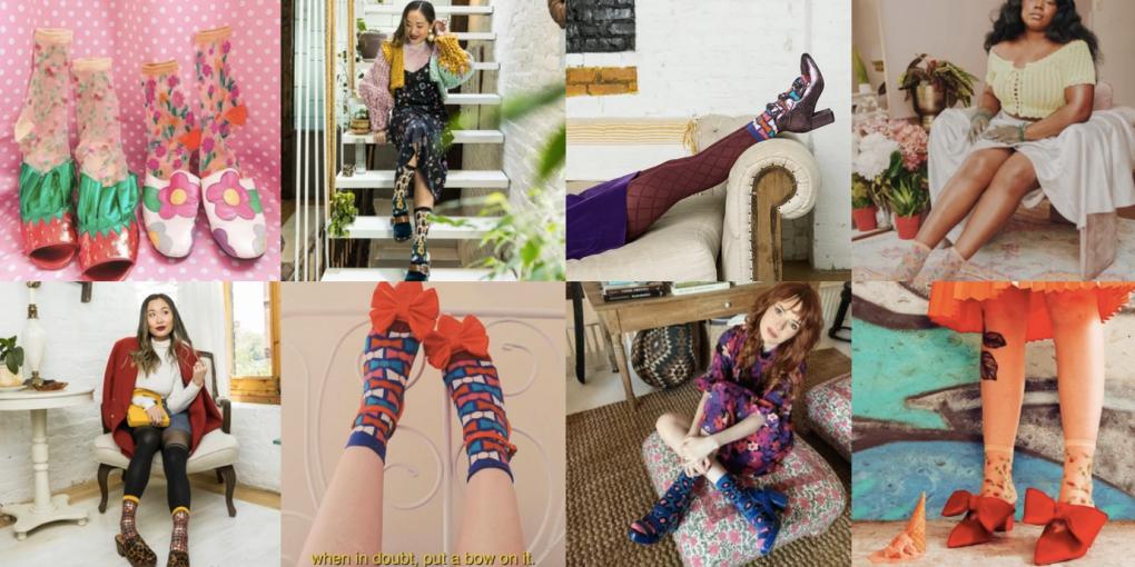 sock candy socks