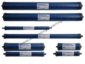 AMI - Applied Membranes