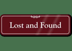 lost-found-wall-sign-se-1632_showcase-burrev