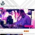 Music & Lights System - Sacha-MLS