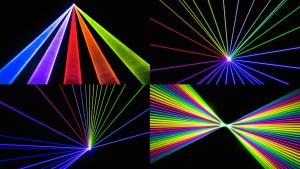 Laser PM1