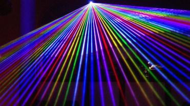 Laser Pure micro
