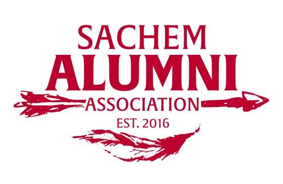 Sachem_Alumni_Feather_Red
