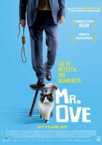 mr_ove_poster