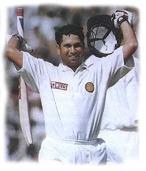 https://i2.wp.com/www.sachin-tendulkar.biz.ly/images/test_match_sachin.jpg