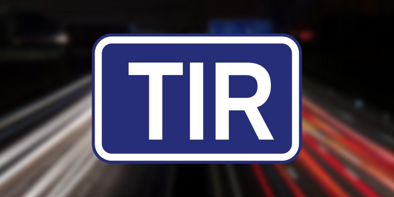 Russland: Aussetzung des Carnet-T.I.R. Verfahrens bringt Schwierigkeiten