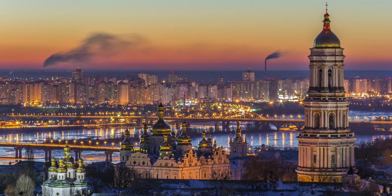Kontakt Kyiv