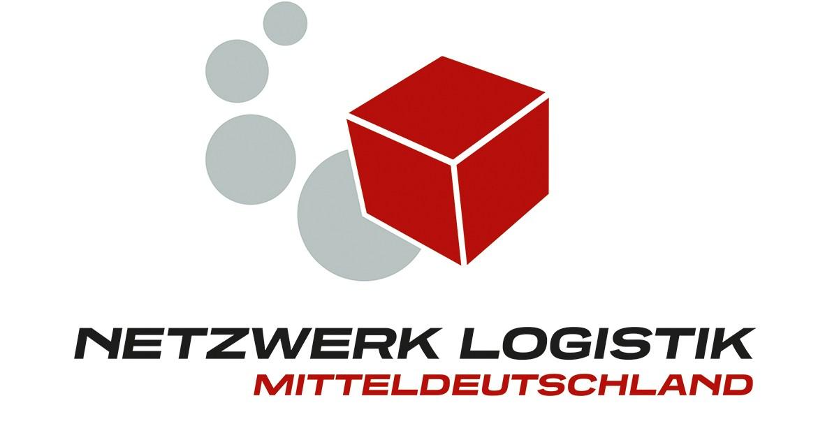 Save the Date: Tag der Logistik 15. April 2021
