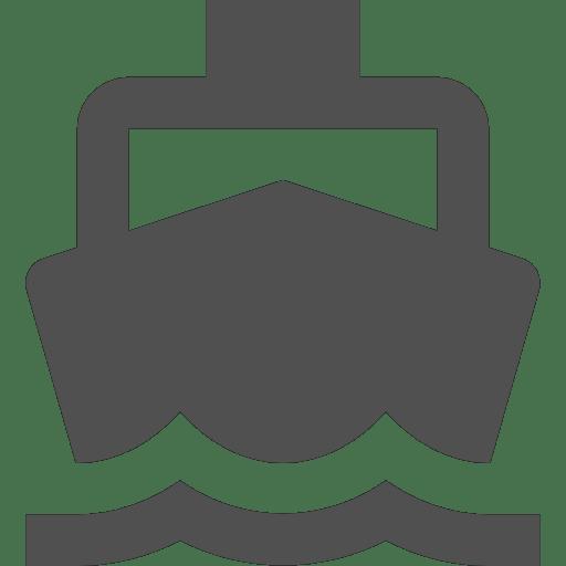 industrie navale saci