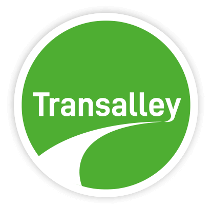 transalley saci