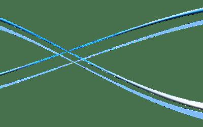Silencio… Aquí llegan los mejores ejercicios de límites y continuidad con soluciones