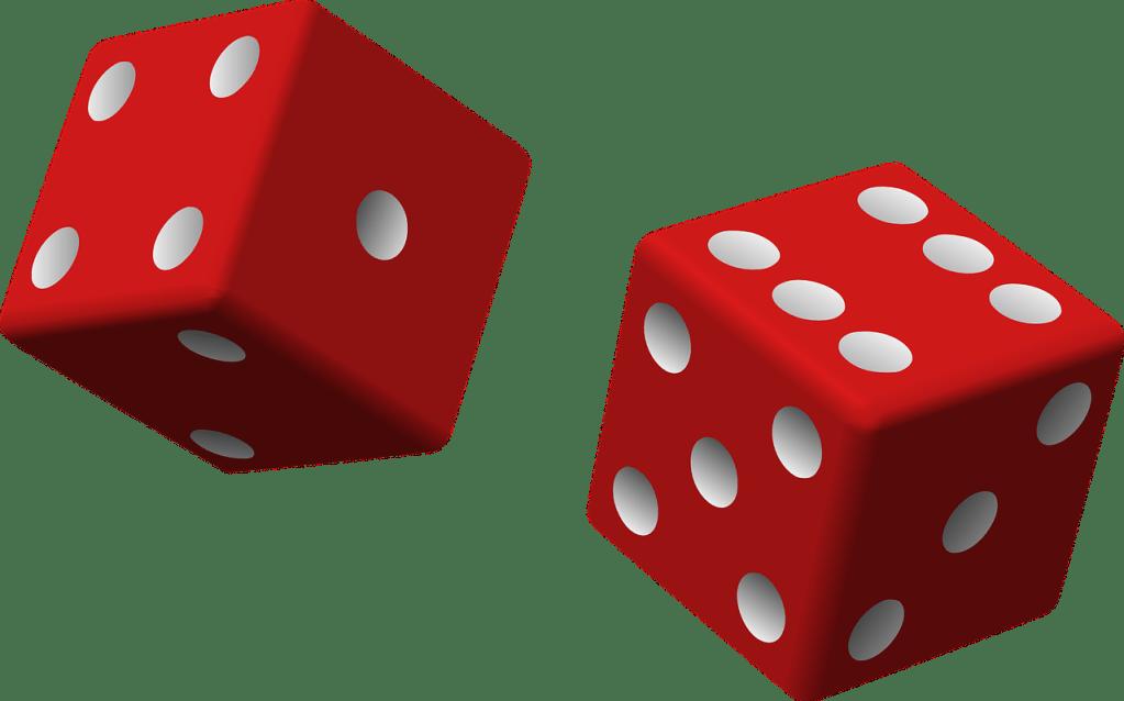 Ejercicios resueltos de probabilidad