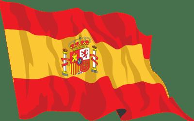Las matemáticas lo tienen claro: la bandera de España es imperfecta.