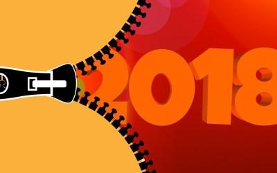 Los doce retos matemáticos que debes afrontar en el 2018