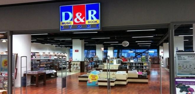 Картинки по запросу D&R
