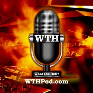 WTH-podcast