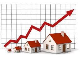 Rising Home Value in Chapter 7