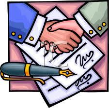 Agreements That Can Be Exempt From The Bankruptcy Means Test.