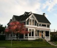 saving your house with bankruptcy exemptions