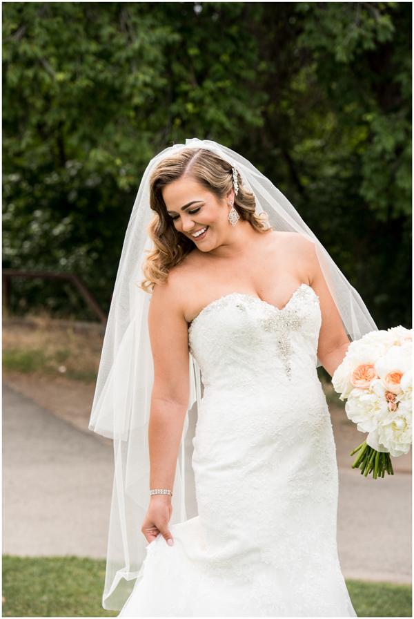 Haggin Oaks Wedding Photographer Jessica Roman Photography Sacramento Wedding Photographer Bray-141