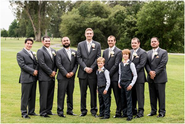 Haggin Oaks Wedding Photographer Jessica Roman Photography Sacramento Wedding Photographer Bray-177