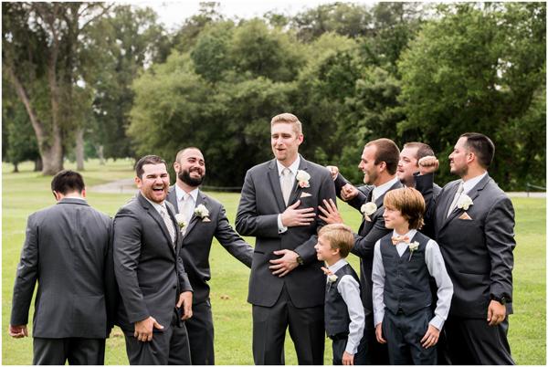Haggin Oaks Wedding Photographer Jessica Roman Photography Sacramento Wedding Photographer Bray-183