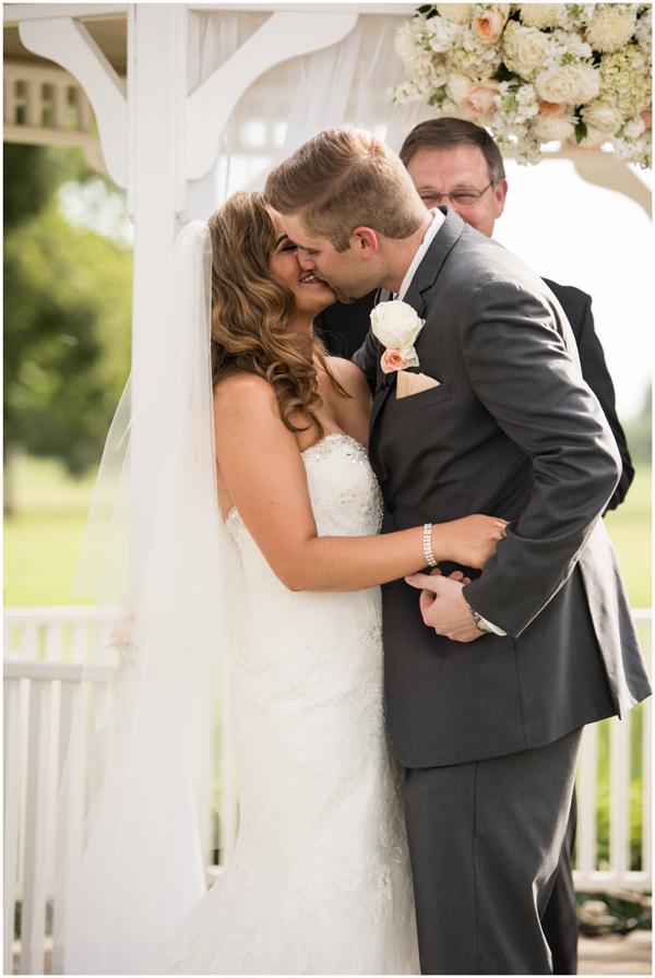 Haggin Oaks Wedding Photographer Jessica Roman Photography Sacramento Wedding Photographer Bray-379