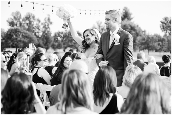 Haggin Oaks Wedding Photographer Jessica Roman Photography Sacramento Wedding Photographer Bray-398