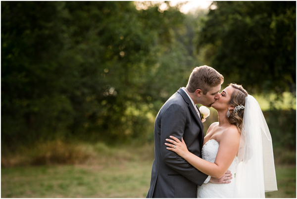 Haggin Oaks Wedding Photographer Jessica Roman Photography Sacramento Wedding Photographer Bray-488