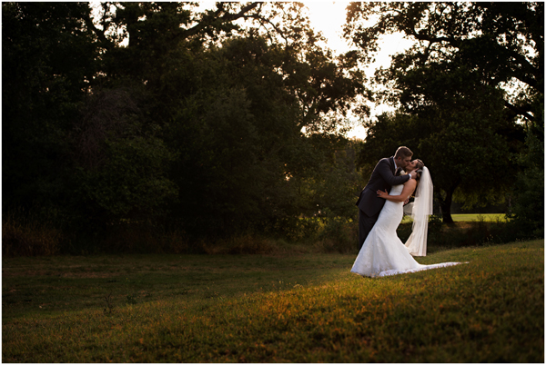 Haggin Oaks Wedding Photographer Jessica Roman Photography Sacramento Wedding Photographer Bray-498