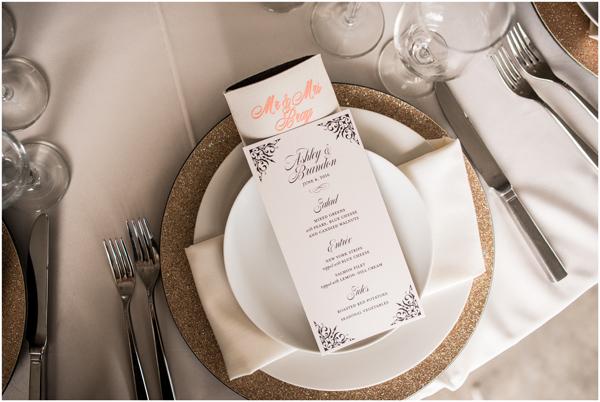 Haggin Oaks Wedding Photographer Jessica Roman Photography Sacramento Wedding Photographer Bray-609
