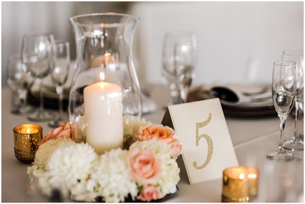 Haggin Oaks Wedding Photographer Jessica Roman Photography Sacramento Wedding Photographer Bray-618