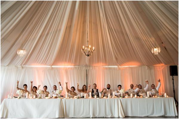 Haggin Oaks Wedding Photographer Jessica Roman Photography Sacramento Wedding Photographer Bray-676