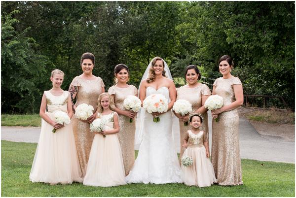 Haggin Oaks Wedding Photographer Jessica Roman Photography Sacramento Wedding Photographer Bray-76