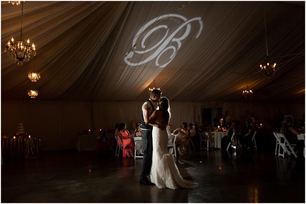 Haggin Oaks Wedding Photographer Jessica Roman Photography Sacramento Wedding Photographer Bray-765