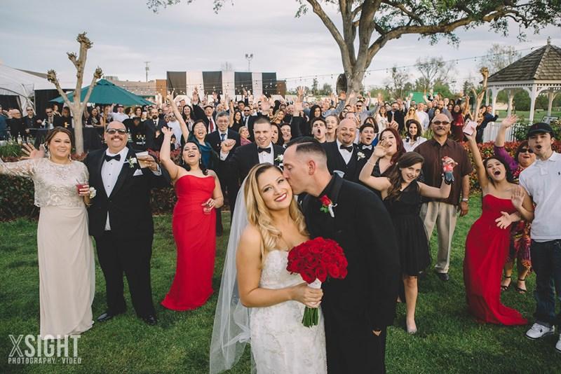 haggin-oaks-wedding-photos_xsight-photography-video-sacramento_55
