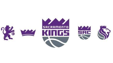 Sacramento Kings Opening Night 2016