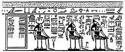 https://i2.wp.com/www.sacred-texts.com/egy/bat/img/17400.jpg