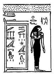 https://i2.wp.com/www.sacred-texts.com/egy/bat/img/17700.jpg