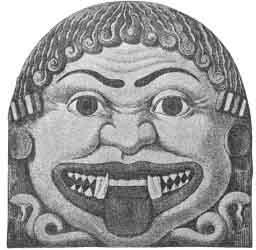 https://i2.wp.com/www.sacred-texts.com/evil/hod/img/20700.jpg